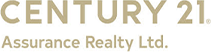 Century21 Assurance Realty Ltd | Lisa Kloeble