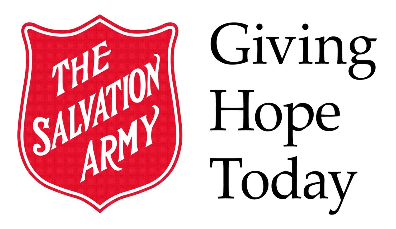 Salvation Army | Lisa Kloeble - Your Realtor With Heart