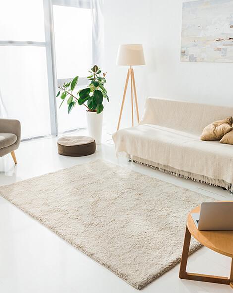 Saskatoon Home Listings - Lisa Kloeble