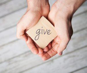 give_back_img