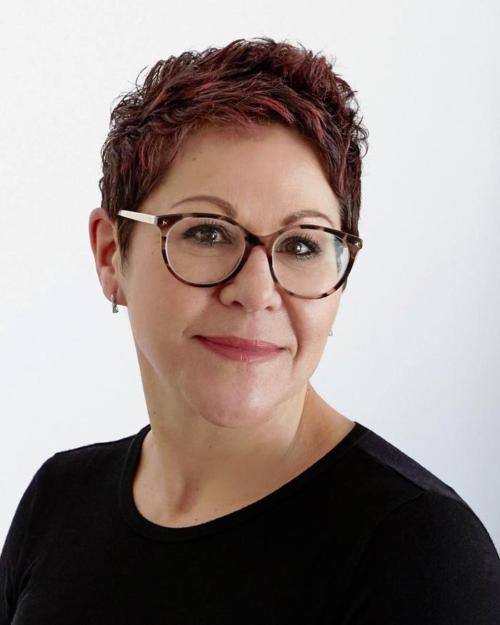 Shaunna Gervais | Lisa Kloeble Your Realtor With Heart
