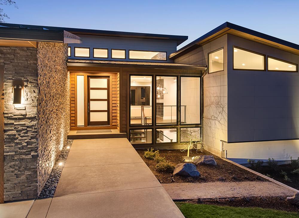 Luxury Homes - Lisa Kloeble