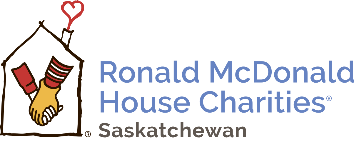 RMHC | Lisa Kloeble - Your Realtor With Heart