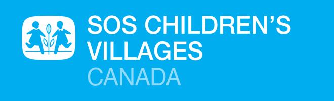 SOS Childrens Villages | Lisa Kloeble