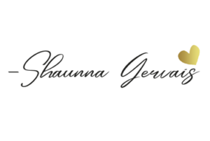 Shaunna Gervais - homes for sale Kelowna BC